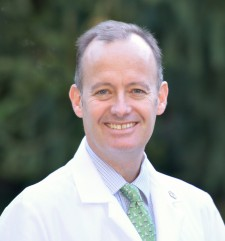 Benjamin Humphreys, MD, PhD, appointed Chief of Renal Division