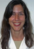Lisa Koester, RN