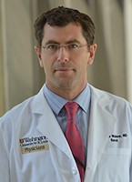 Andrew-Malone-MD