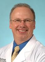 Brent-Miller-MD