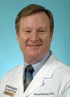 Daniel-Brennan-MD