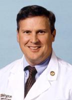 Daniel-Coyne-MD