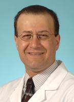 George-Jarad-MD