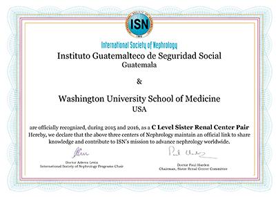 Guatemala_Certificate