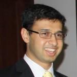 Gupta-2013