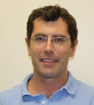 Andrew Malone Receives K08 Grant to Improve Understanding Antibody Mediated Rejection in Kidney Transplantation
