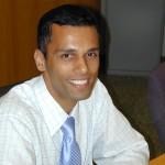 Marath-2012