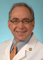 Marcos-Rothstein-MD