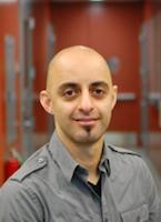 Moe-Mahjoub-PhD