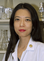 Ying-Maggie-Chen-MD