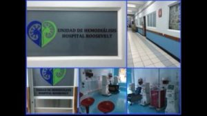 hospital-roosevelt-3-compressed