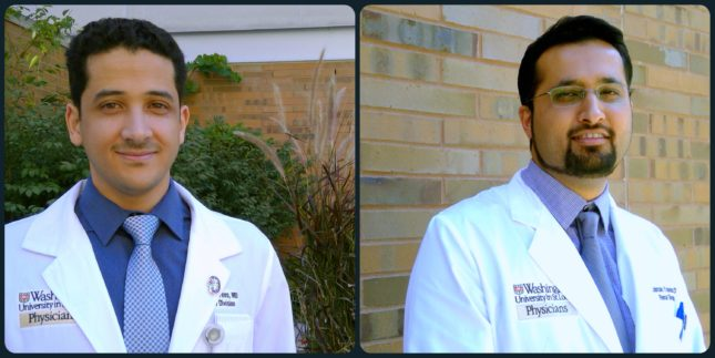 Critical Care Fellowships Awarded to Nephrologists Younus