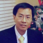 Dr. Feng Chen