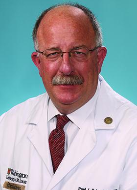 Paul J  Scheel, Jr , MD, MBA - Division of Nephrology