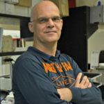 Dr. Andreas Herrlich