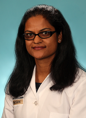 Manasa Metireddy, MD, Receives Grant from The Foundation for Barnes-Jewish Hospital to Study Transitional Care for Dialysis Patients