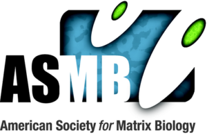Dr. Jeffrey Miner President-elect of ASMB
