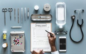 Call for 2019 Clinical Innovation Grant Applications