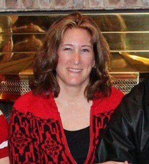 Warm Welcome to Teresa Tamburello, the New Nurse Administrator at Chromalloy Kidney Center