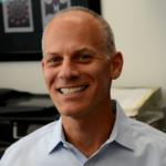 Dr. Jeffrey Miner