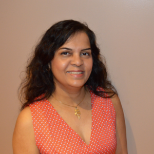 Dr. Anitha Vijayan on ASN AKI!Now Steering Committee to Help Prevent and Treat Acute Kidney Injury