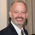 Dr. Benjamin Humphreys