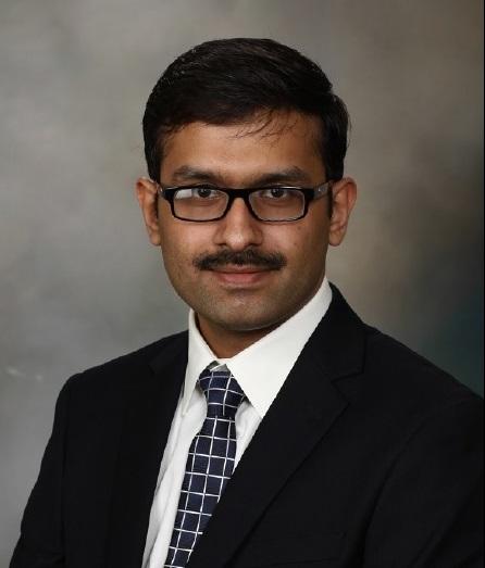 2020 Nephrology Fellow