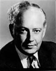 Dr. Neal Bricker