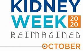 Virtual ASN Kidney Week 2020 – WashU Nephrology Calendar