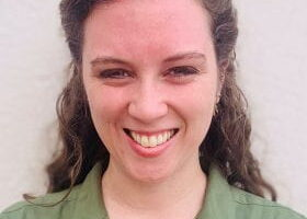 Postdoc Eryn Dixon Accepted into AJP-Renal Early Career Reviewer Program