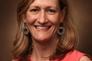 Dr. Leslie S. Gewin Joins WashU Nephrology Faculty