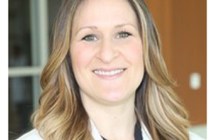 Dr. Kelli King-Morris Joins WashU Nephrology Faculty